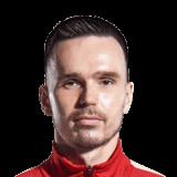 Ole Kristian Selnæs FIFA 22