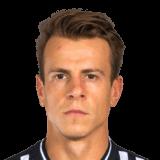 Stefan Schwab FIFA 22
