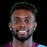 Jean-Daniel Akpa Akpro FIFA 22