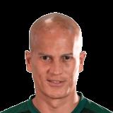 Sebastián Sosa FIFA 22