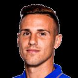 Valerio Verre FIFA 22