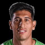 Esteban Andrada FIFA 22