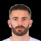 Marko Livaja FIFA 22
