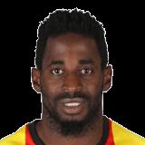 André Poko FIFA 22