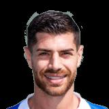 Stefano Sabelli FIFA 22