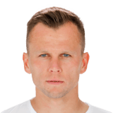 Denis Cheryshev FIFA 22