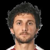 Miroslav Stevanović FIFA 22