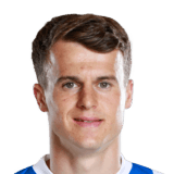 Solly March FIFA 22