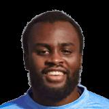 Jordan Lukaku FIFA 22