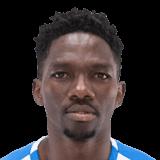 Kenneth Omeruo FIFA 22