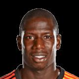 Abdoulaye Doucouré FIFA 22