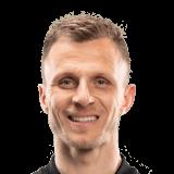 Frédéric Brillant FIFA 22