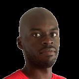 Chanza Musavu-King FIFA 22
