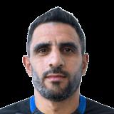 Cristian Pellerano FIFA 22