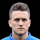 Piotr A. Moleiro FIFA 22