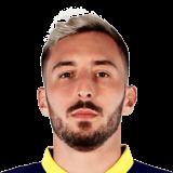 Federico Ceccherini FIFA 22