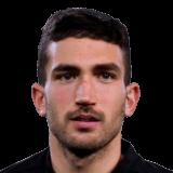 Danilo Cataldi FIFA 22