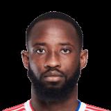 Moussa Dembélé FIFA 22