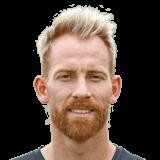 Marc Schnatterer FIFA 22