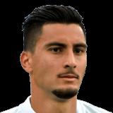 Thomas Strakosha FIFA 22
