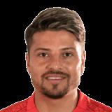 Sebastián Palacios FIFA 22