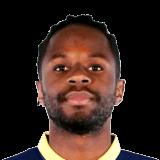 Adrien Tameze FIFA 22