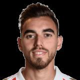 Ricardo Horta FIFA 22