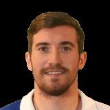 Joe Rothwell FIFA 22