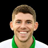 Ryan Christie FIFA 22