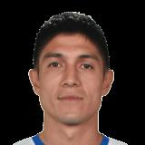 Valber Huerta FIFA 22