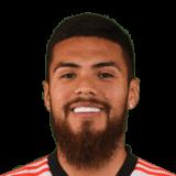 Paulo Díaz FIFA 22
