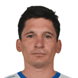 Alfonso Parot FIFA 22
