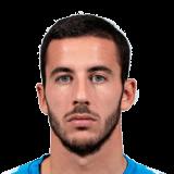 Lorenzo Montipò FIFA 22