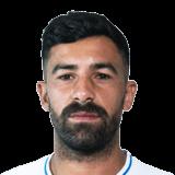 Alberto FIFA 22