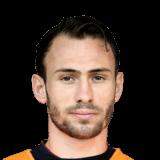 Cristiano Lombardi FIFA 22