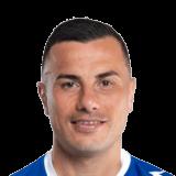 Karim Azamoum FIFA 22