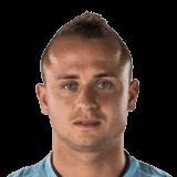Stanislav Lobotka FIFA 22