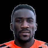 Aaron Appindangoye FIFA 22