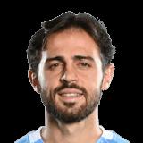 Bernardo Silva FIFA 22