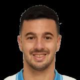 Ramiro Carrera FIFA 22