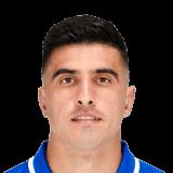 Rodrigo Battaglia FIFA 22