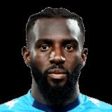 Tiemoué Bakayoko FIFA 22