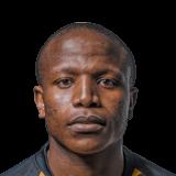 Lebogang Manyama FIFA 22