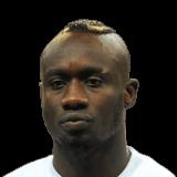 Mbaye Diagne FIFA 22