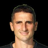 Federico Mattiello FIFA 22