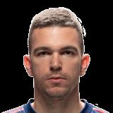 Luka Stojanović FIFA 22