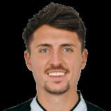 Alessandro Schöpf FIFA 22