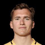 Morten Ågnes Konradsen FIFA 22