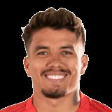Andrés Felipe Roa FIFA 22