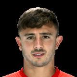 Pablo Maffeo FIFA 22